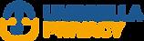 Umbrella-Privacy-Logo.png