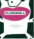 OLLEBOREBLA,ALBEROBELLO,ベビーブルー