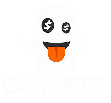 cashper.png