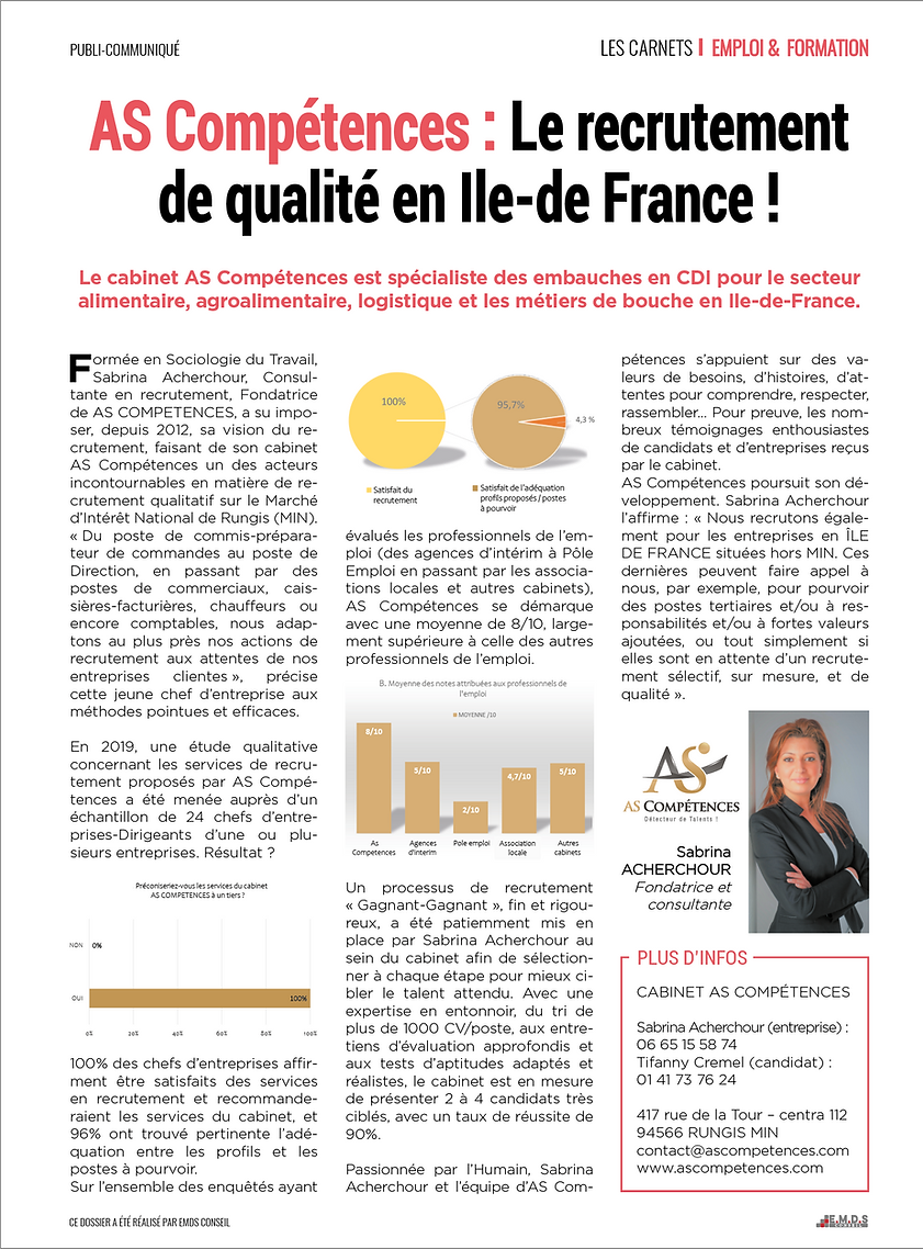ARTICLE_LE_PARISIEN_2020-03-04_ASCOMPETE