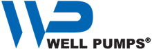 logo-original@2x.png