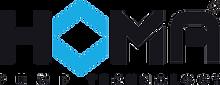 homa-pump-logo2.png