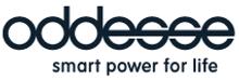 logo-oddesse.png