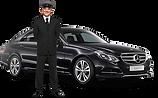 pngjoy.com_driver-personal-driver-png-do