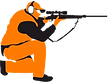 shooter-clipart-shooter-01.png