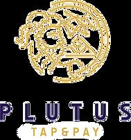 Logo Plutus.png
