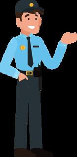 PinClipart.com_security-guard-clip-art_3