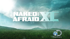 Naked and Afraid XL.jpg