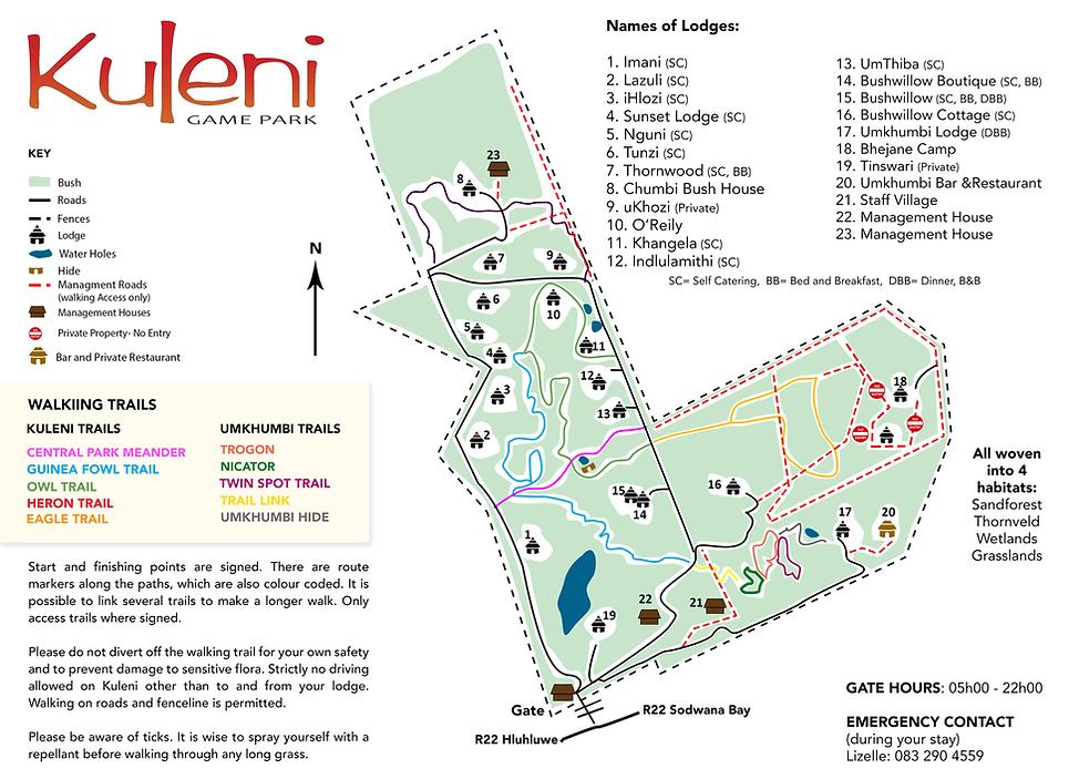 Kuleni-Map.png
