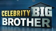 Big Brother Celebrity.jpg