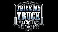 Trick My Truck.jpg