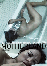 Motherland-Poster.png