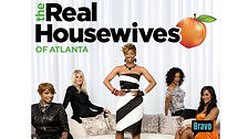 Real Housewives of Atlanta, Season Two.j