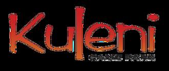 Kuleni Logo.png