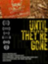 UTG Poster final.jpg