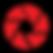 Lockett Logo symbol.png
