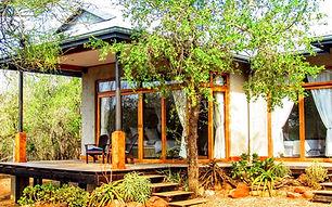 Chumbi Lodge.jpg