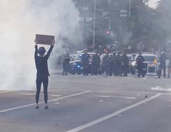 BLMprotest.png