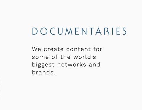 documentaries.png