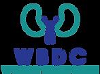 WBDC_logo_FINAL.png