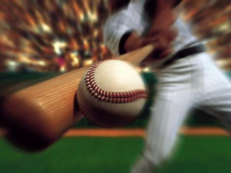 Serious 2021 Baseball Questions