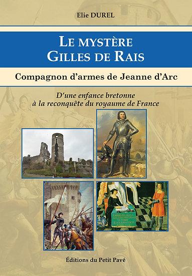 Le mystère Gilles de Rais