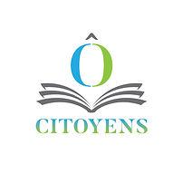 imago-creation logo olivrescitoyens.jpg