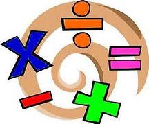 maths (Small).jpg