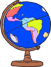 Geography (Small).png