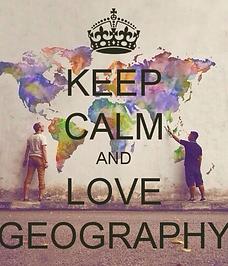 geog6.png