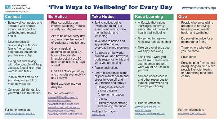 wellbeing_1.jpg