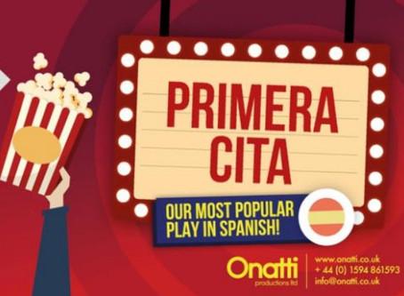 Spanish Play 2020