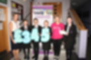 Cancer Focus cheque - Oct 2019 (Large).J