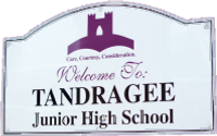 TJHS sign2.png