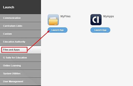 Myfiles access.jpg