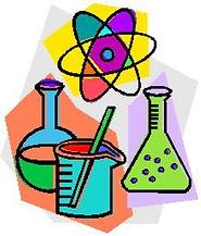 Science (Small).jpg