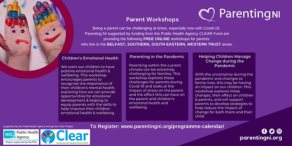PHA CLEAR Parent Workshops 4 areas.png