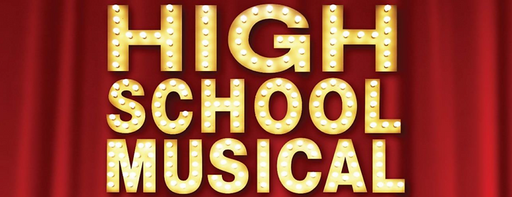 High-School-Musical-Poster-1-780x300.png