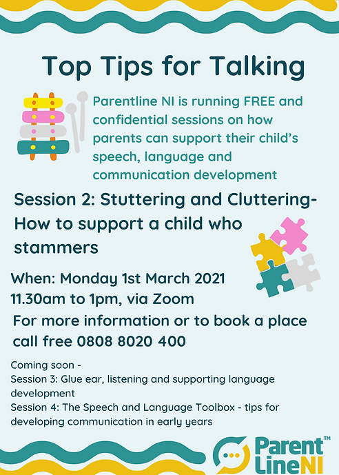 Top Tips SL Session 2 March 2021.png