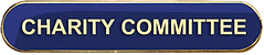 charity committee logo.png