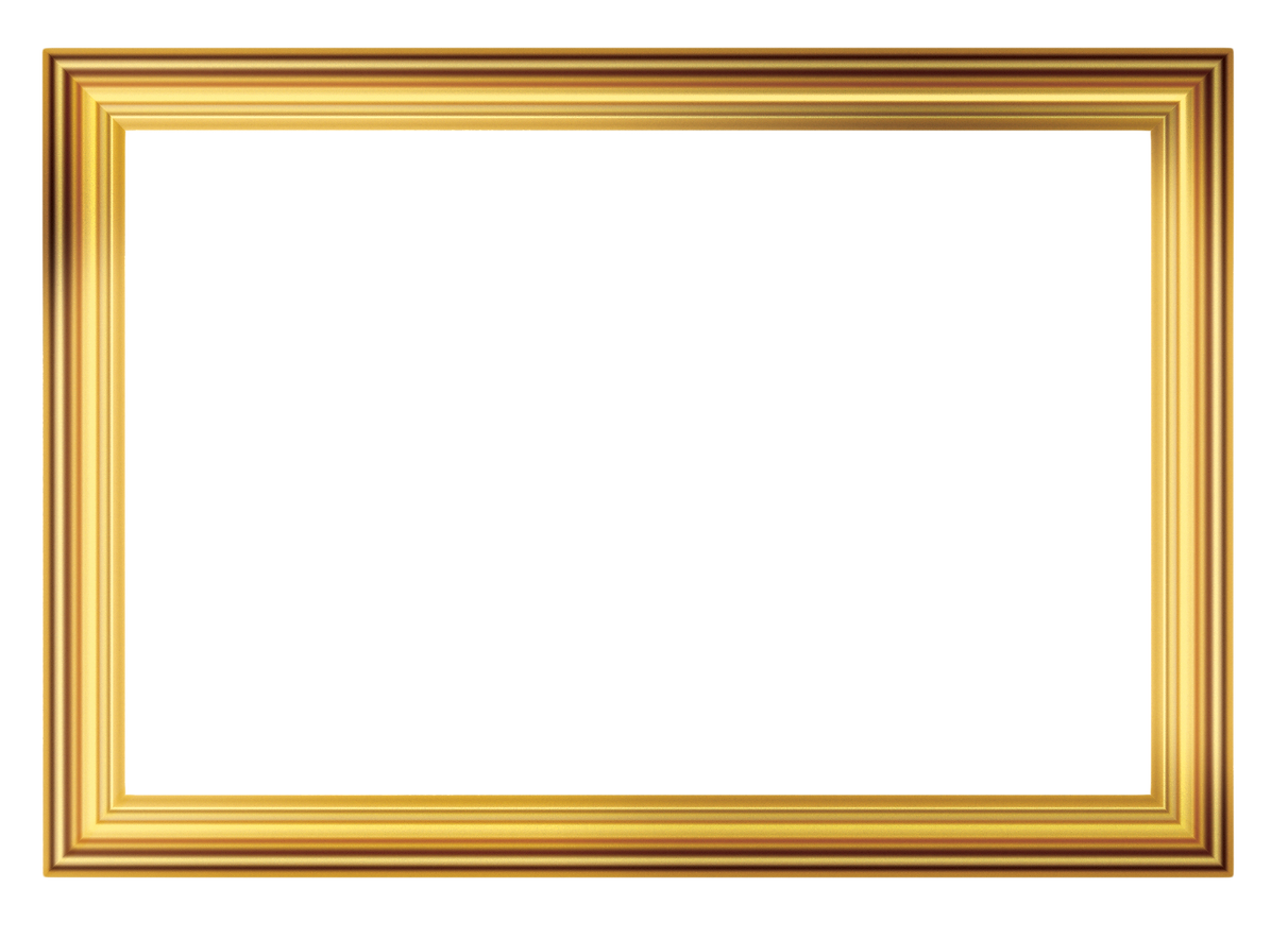 photo frame-.png