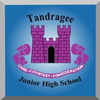 TJHS school Logo.JPG