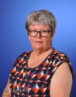 Mrs H.Wright