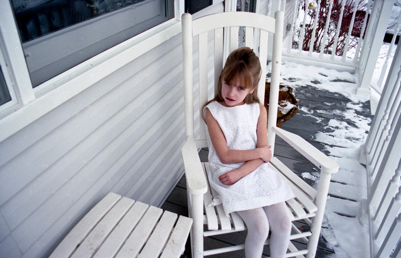 Front Porch,2009.jpg