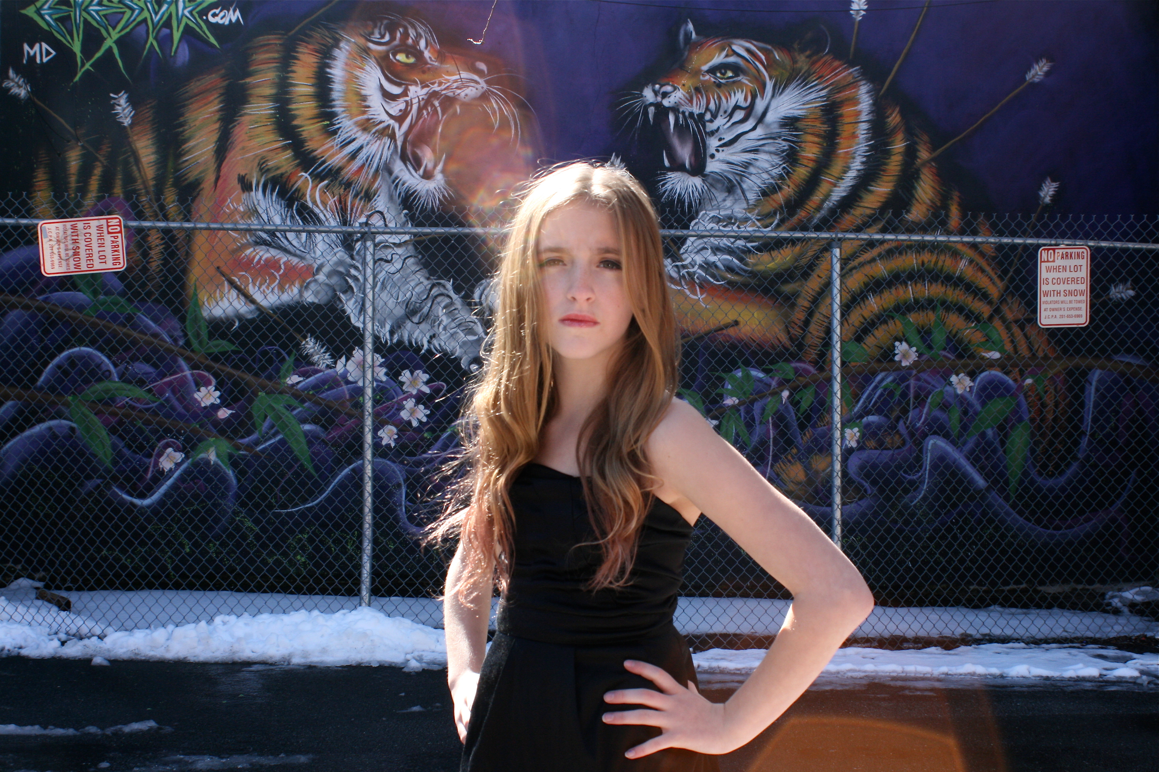 Jessica 10.jpg