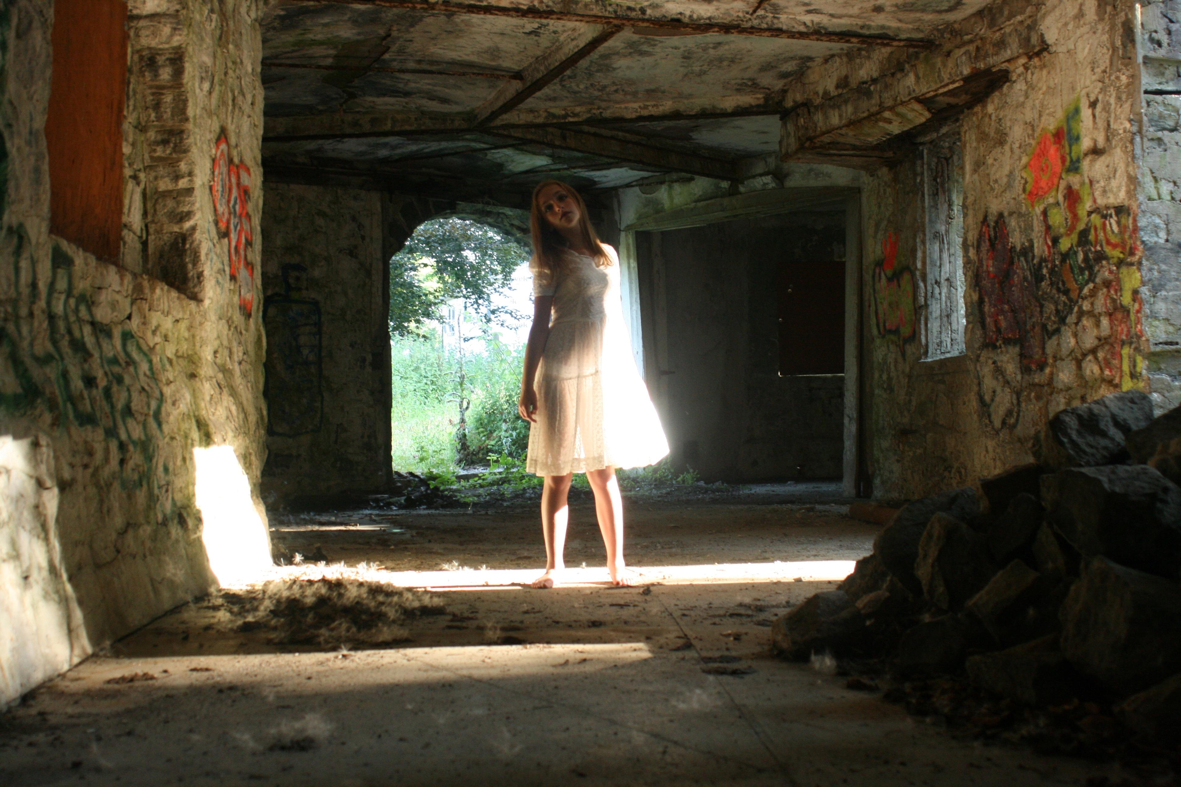 Jessica 14.jpg