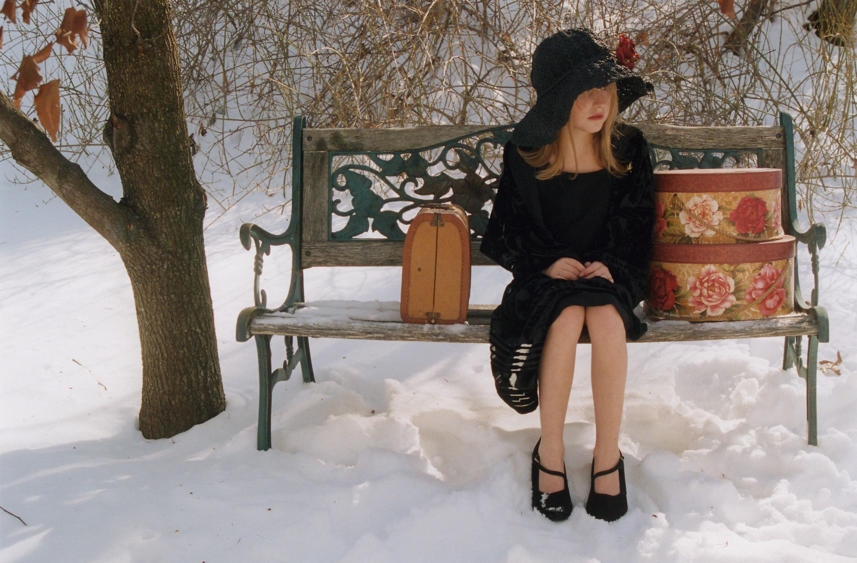 Waiting, 2010.jpg
