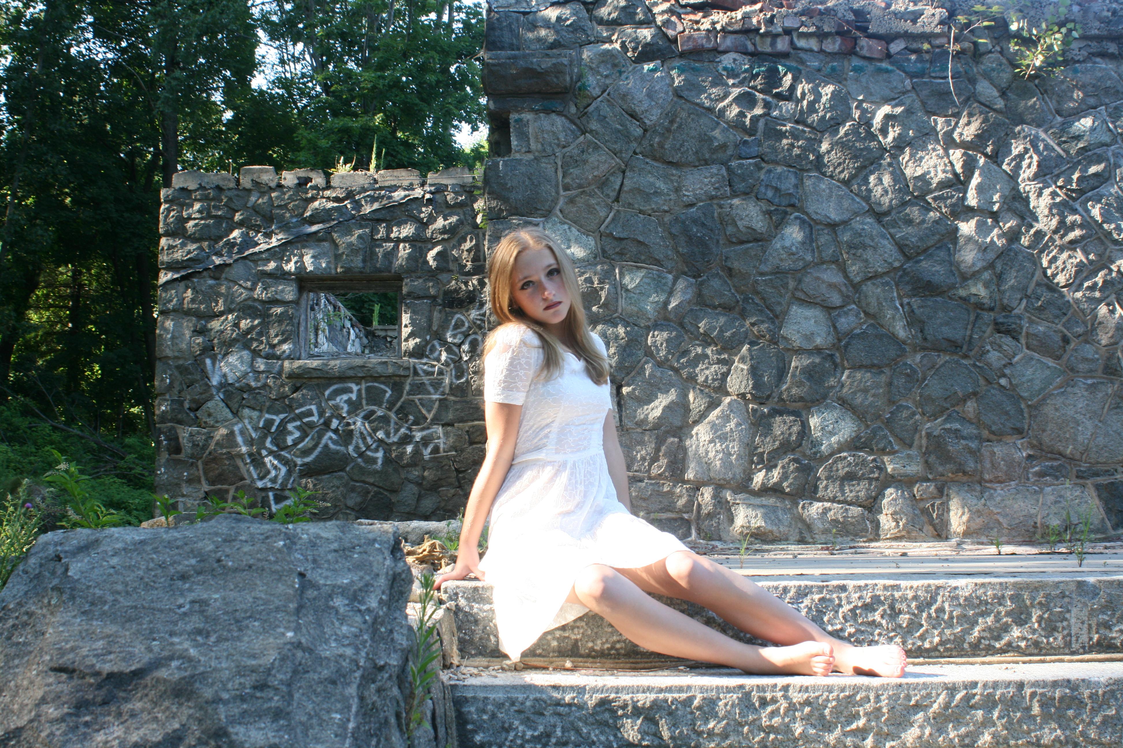 Jessica 5 .jpg