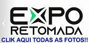exporetomadalogo COM CLIK.jpg