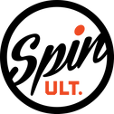 Spin-2015_logo_highres.png